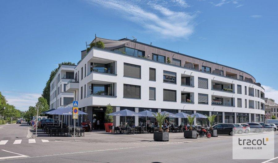 acheter résidence 0 chambre 0 m² mondorf-les-bains photo 1