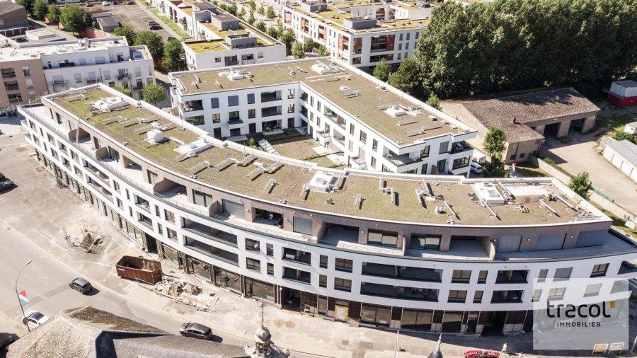 acheter résidence 0 chambre 0 m² mondorf-les-bains photo 4