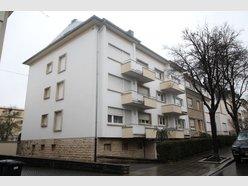 Appartement à louer 2 Chambres à Luxembourg-Belair - Réf. 5079330