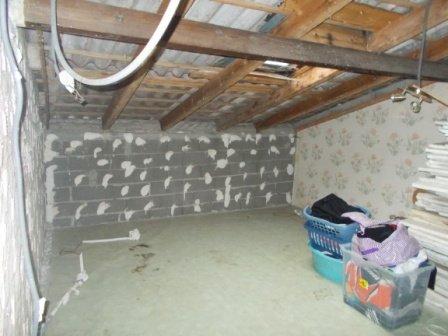 acheter maison mitoyenne 5 pièces 120 m² fléville-lixières photo 6