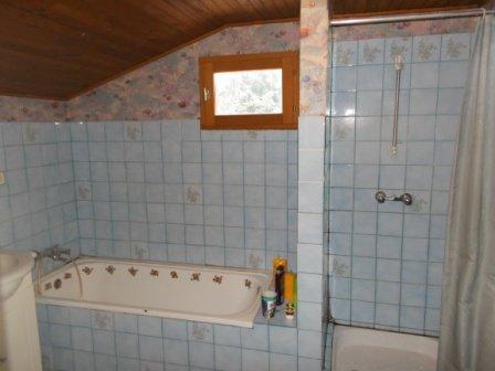 acheter maison mitoyenne 5 pièces 120 m² fléville-lixières photo 7