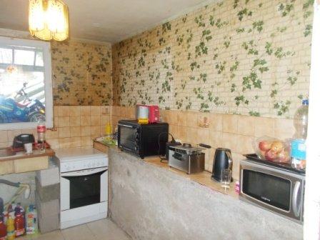 acheter maison mitoyenne 5 pièces 120 m² fléville-lixières photo 4