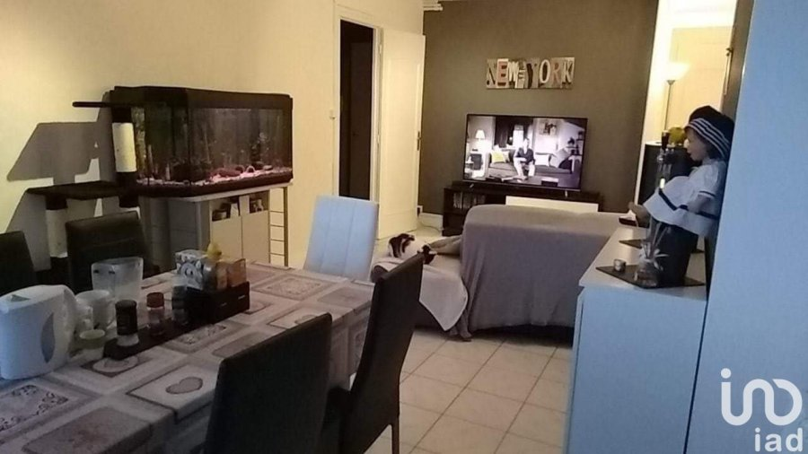 acheter appartement 4 pièces 68 m² verdun photo 1