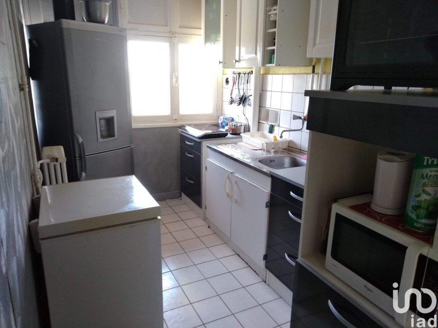 acheter appartement 4 pièces 68 m² verdun photo 4