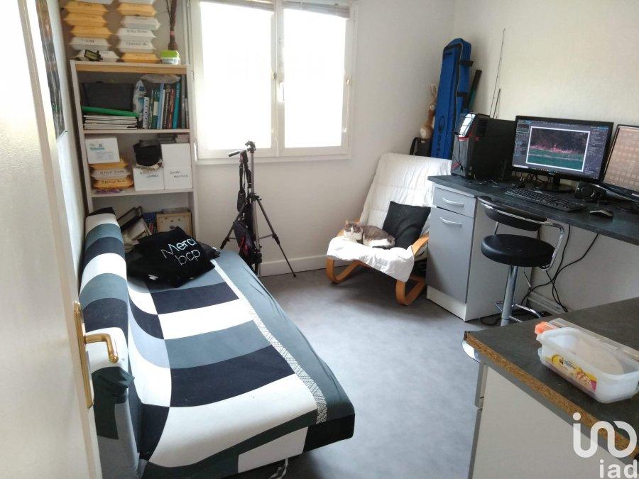 acheter appartement 4 pièces 68 m² verdun photo 5