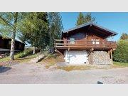 Terraced for sale 2 bedrooms in Buderscheid - Ref. 6349090