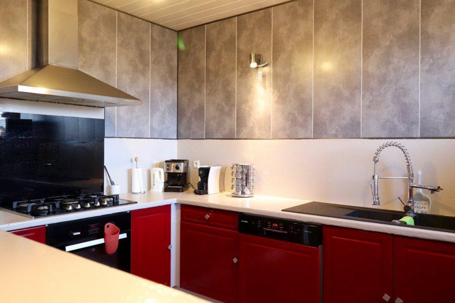 haus kaufen 9 zimmer 260 m² audun-le-roman foto 3