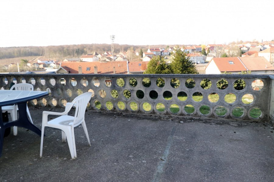 haus kaufen 9 zimmer 260 m² audun-le-roman foto 4