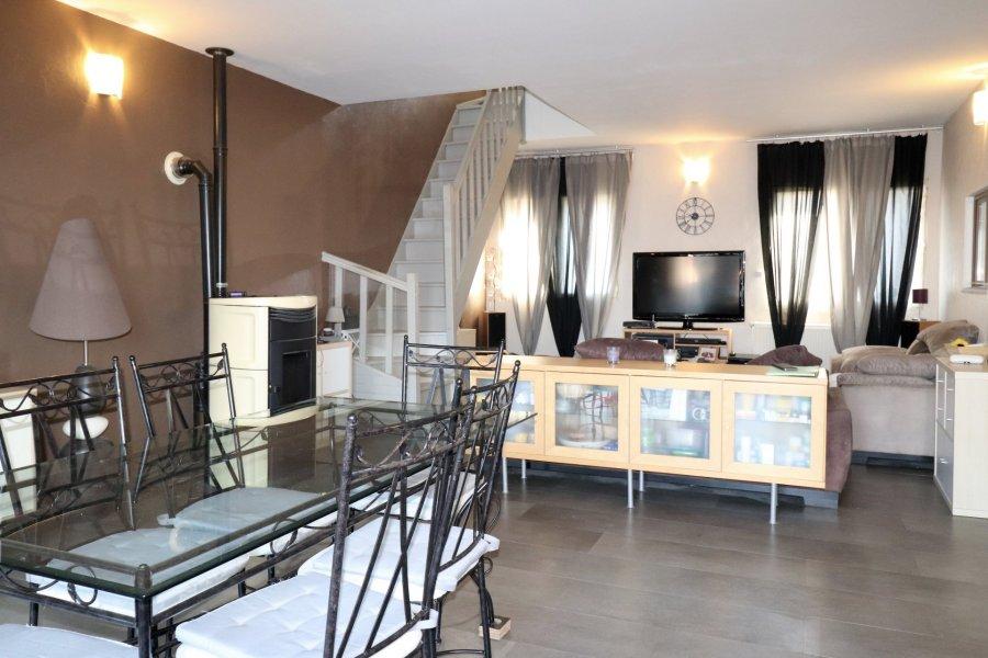 haus kaufen 9 zimmer 260 m² audun-le-roman foto 1