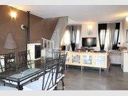 Maison à vendre 6 Chambres à Audun-le-Roman - Réf. 6357538