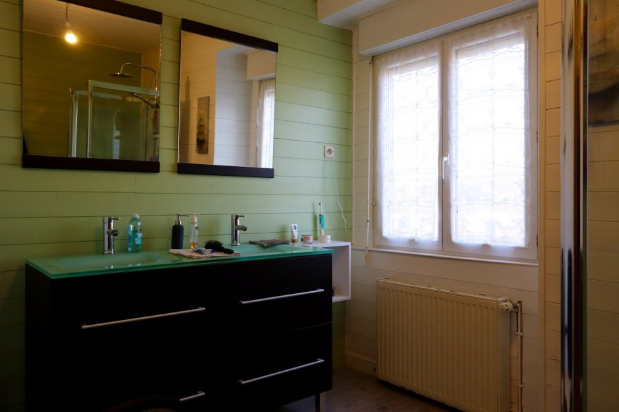 haus kaufen 9 zimmer 260 m² audun-le-roman foto 5