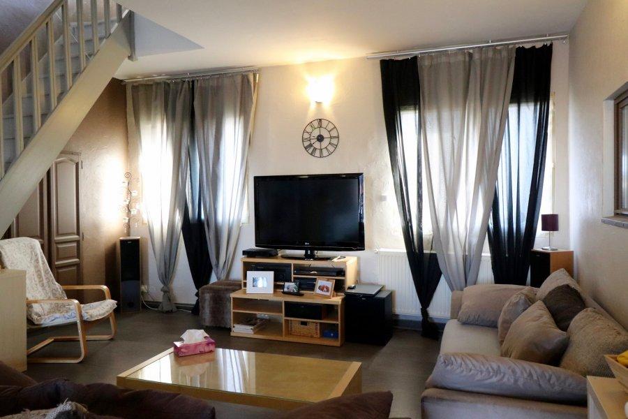 haus kaufen 9 zimmer 260 m² audun-le-roman foto 2