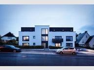 1-Zimmer-Apartment zum Kauf in Niederkorn - Ref. 7025186
