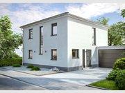 Maison à vendre 5 Pièces à Folschette - Réf. 6439458