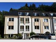 Bureau à louer à Luxembourg-Neudorf - Réf. 6570530