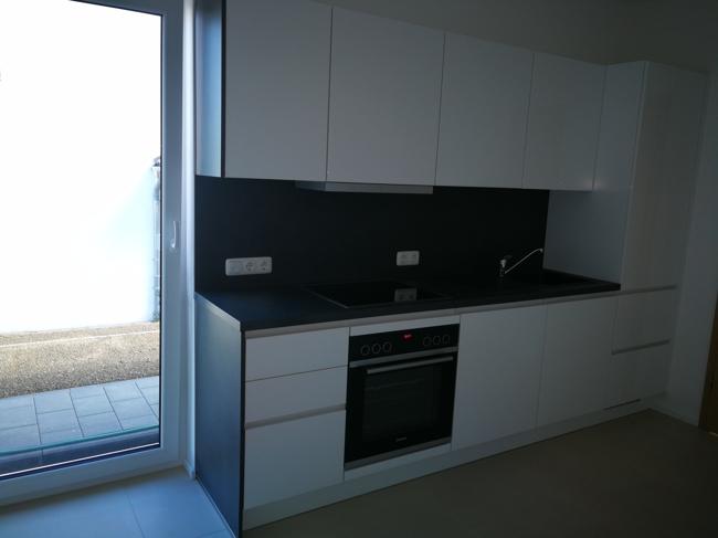 haus mieten 5 zimmer 130 m² bitburg foto 4