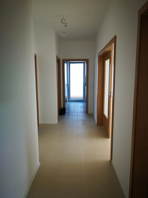 haus mieten 5 zimmer 130 m² bitburg foto 3