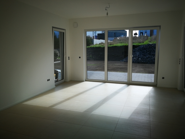 haus mieten 5 zimmer 130 m² bitburg foto 6