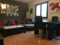 Appartement à vendre F3 à Colmar - Réf. 5141026