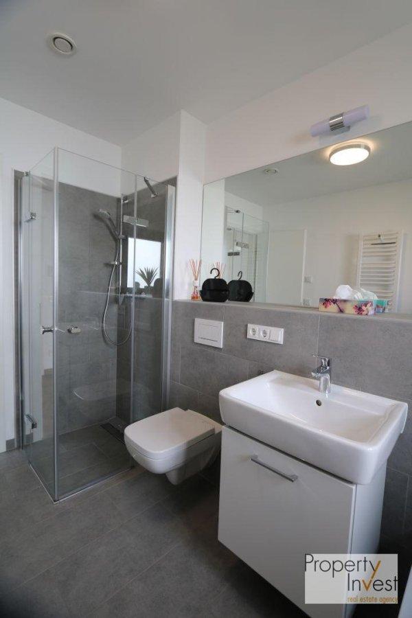 Appartement à louer 2 chambres à Helmsange