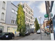 Appartement à vendre 3 Chambres à Esch-sur-Alzette - Réf. 6390306