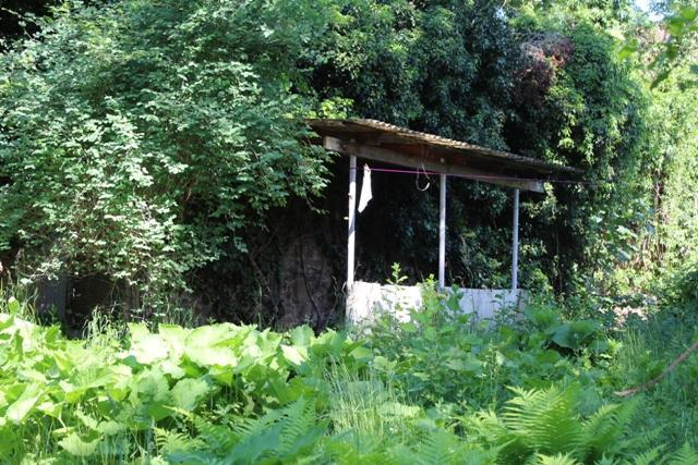 Haus kaufen • Grimma • 150 m² • 172 000 €