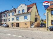 Maison à vendre 4 Pièces à Völklingen - Réf. 6722082