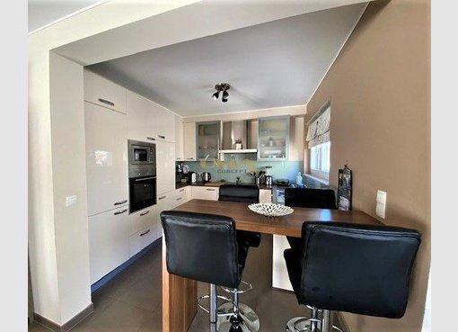 Apartment for sale 2 bedrooms in Pétange (LU) - Ref. 7115298