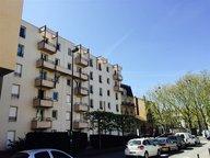 Appartement à vendre F3 à Nancy - Réf. 6201890