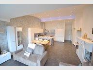 Penthouse à vendre 3 Chambres à Lallange - Réf. 6222370