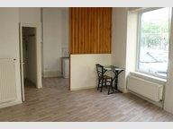 Appartement à louer F1 à Metz - Réf. 6161186