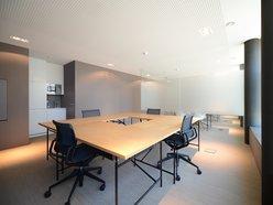 Bureau à louer à Luxembourg-Centre ville - Réf. 5051170