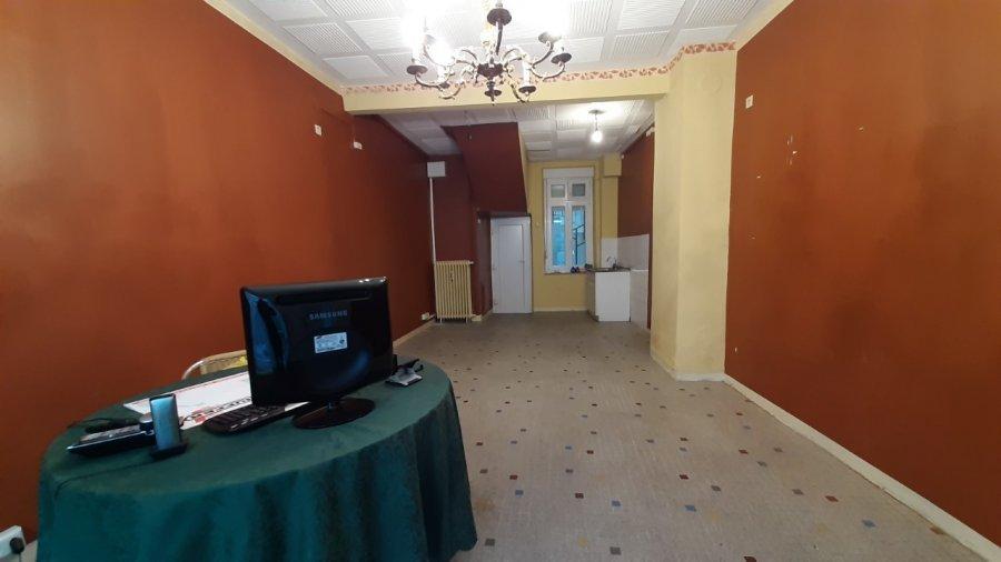 ladenfläche mieten 0 schlafzimmer 0 m² remich foto 2