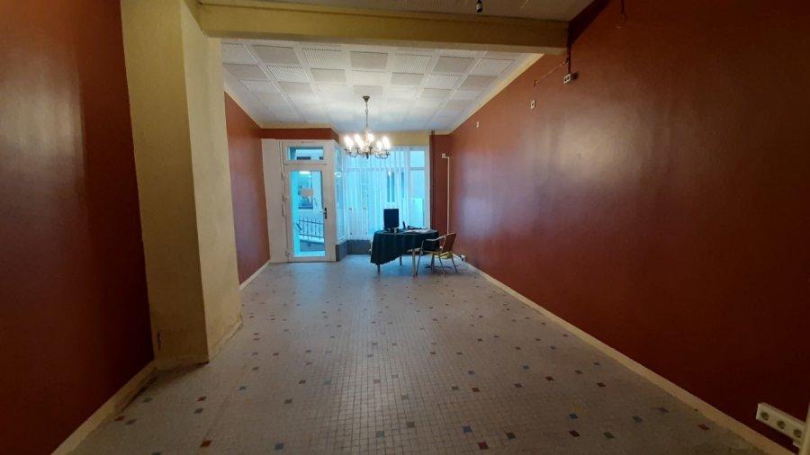 ladenfläche mieten 0 schlafzimmer 0 m² remich foto 3