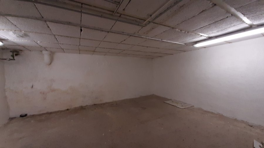 ladenfläche mieten 0 schlafzimmer 0 m² remich foto 4