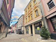 Appartement à louer 3 Chambres à Grevenmacher - Réf. 6112034