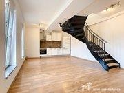 Apartment for rent 4 bedrooms in Grevenmacher - Ref. 6112034