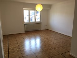 Appartement à louer 1 Chambre à Luxembourg-Hollerich - Réf. 5985058