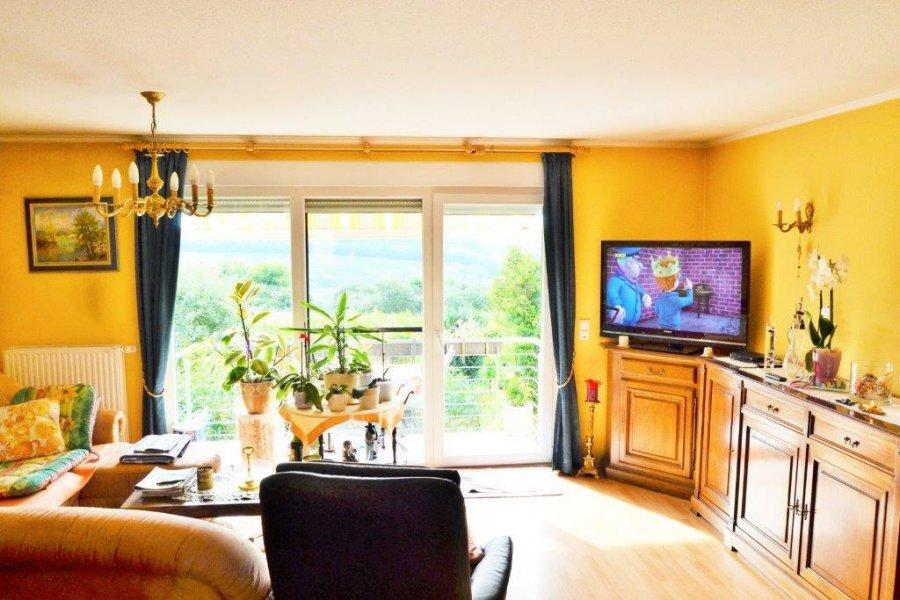 acheter maison 6 pièces 136 m² perl photo 3