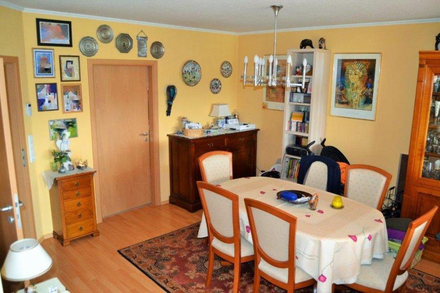 acheter maison 6 pièces 136 m² perl photo 5