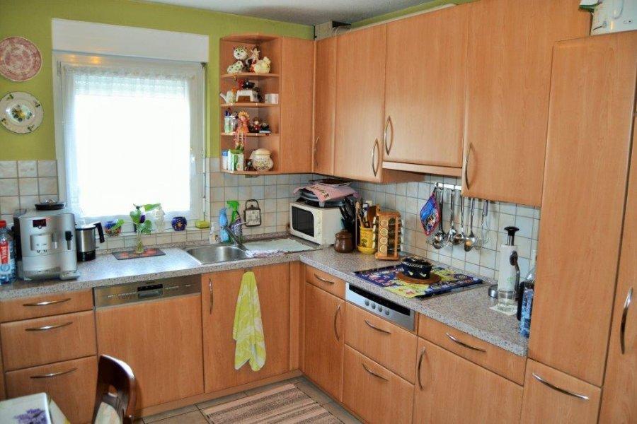 acheter maison 6 pièces 136 m² perl photo 6