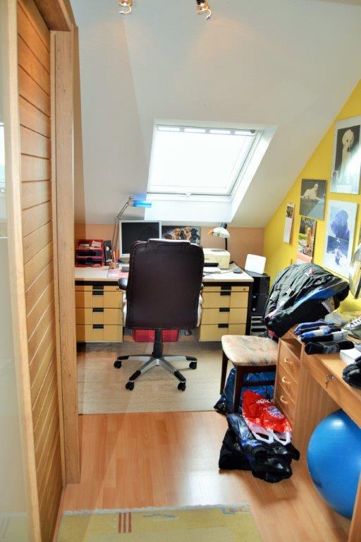 acheter maison 6 pièces 136 m² perl photo 7