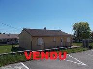 Maison à vendre F5 à Errouville - Réf. 6849314