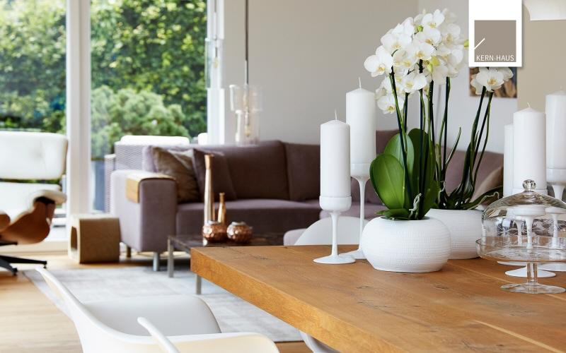 acheter maison 4 pièces 116 m² wallscheid photo 6