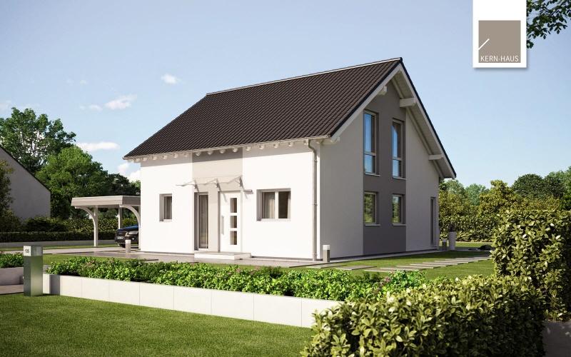 acheter maison 4 pièces 116 m² wallscheid photo 2