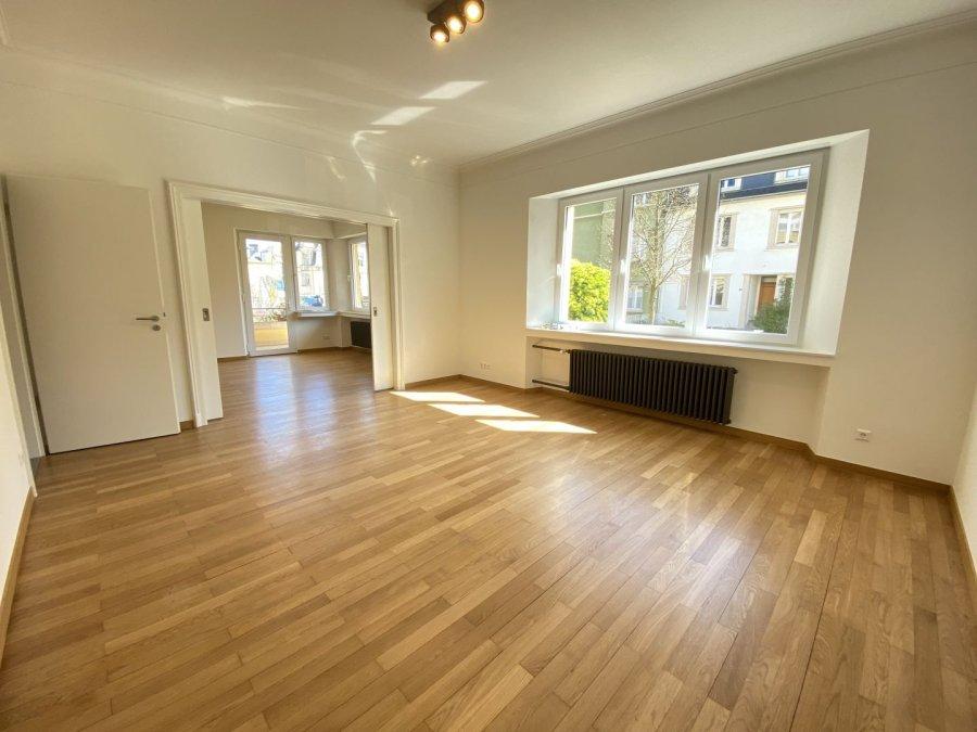 wohnung mieten 4 schlafzimmer 200 m² luxembourg foto 3