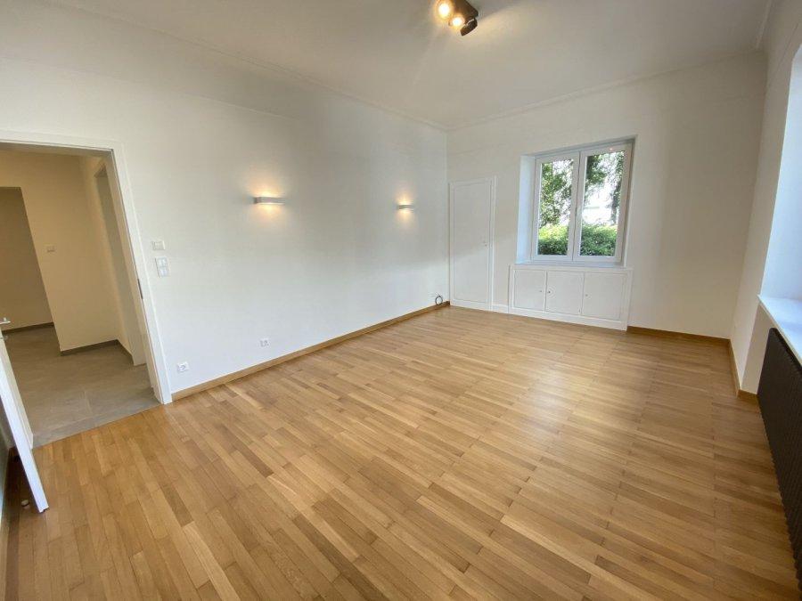 wohnung mieten 4 schlafzimmer 200 m² luxembourg foto 6