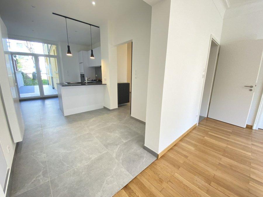 wohnung mieten 4 schlafzimmer 200 m² luxembourg foto 2