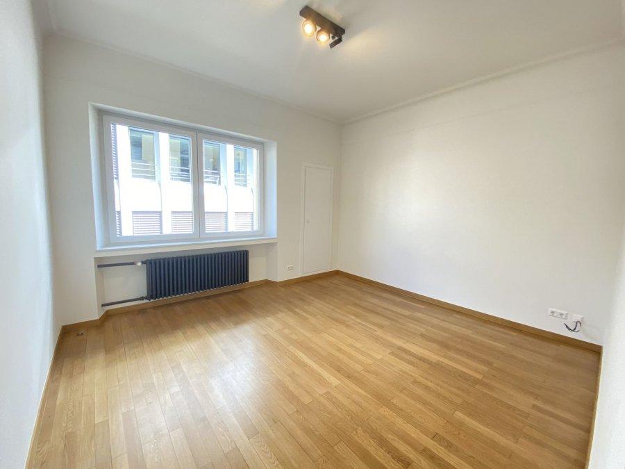 wohnung mieten 4 schlafzimmer 200 m² luxembourg foto 7