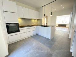 Appartement à louer 4 Chambres à Luxembourg-Belair - Réf. 7115554